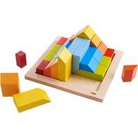HABA Compositiespel 3D Creative Stones