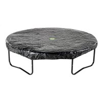 EXIT afdekzeil voor trampoline diameter 3