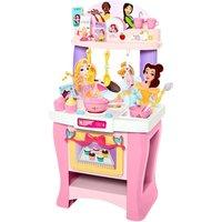 Keukentje Disney Princess