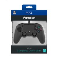 Nacon PS4 Wired Compact Controller