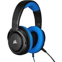 Corsair headset Stereo Gaming HS35
