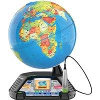 VTech Mijn interactieve Video Globe